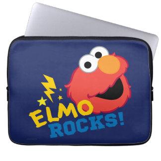 Protection Pour Ordinateur Portable Roches d'Elmo