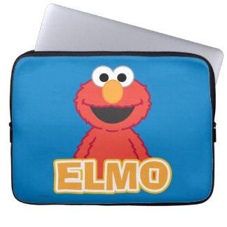 Protection Pour Ordinateur Portable Style de classique d'Elmo