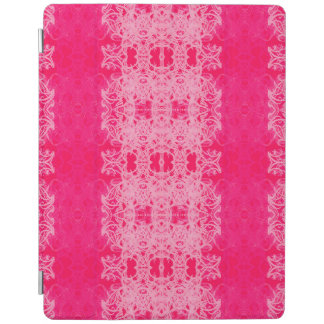 protection rose protection iPad