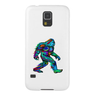 Protections Galaxy S5 Pour toujours yeti