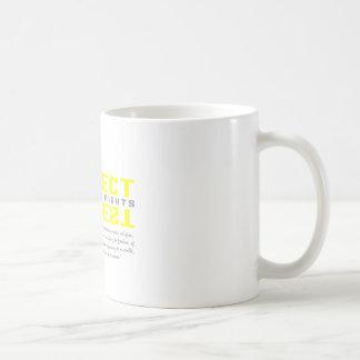 Protégez la protestation mug