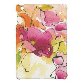 Prune de Pattys Étuis iPad Mini
