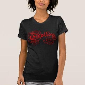 Putain T-shirt