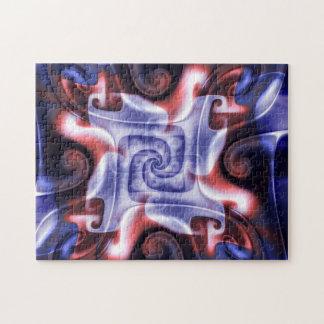 Puzzle 11 juillet x14