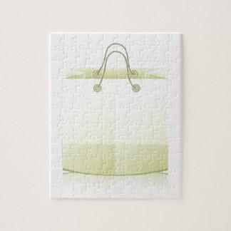 Puzzle 82Paper Bag_rasterized de achat