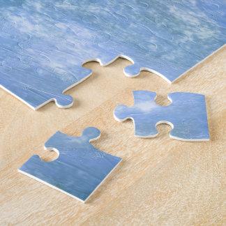 Puzzle Customisez le votre