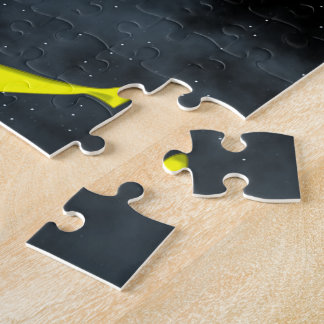 Puzzle Gémeaux