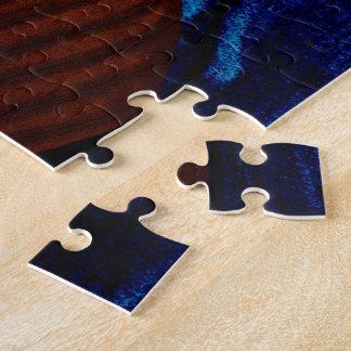 Puzzle L'arche de Noé