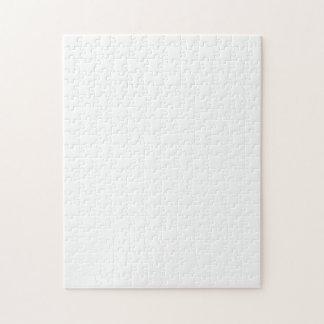 Puzzles personnalisés 24.4 cm x 35.5 cm