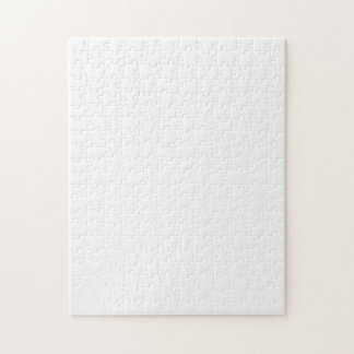 Puzzles personnalisés 24.4 cm x 35.5 cm puzzle