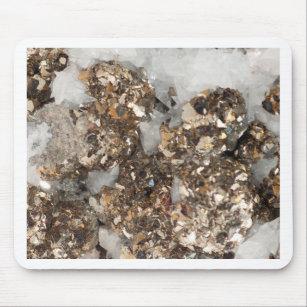 Tapis De Quartz Alfombra Lavabel Terrazzo Rose Quartz With Tapis De - Plinthe carrelage et fnac tapis souris