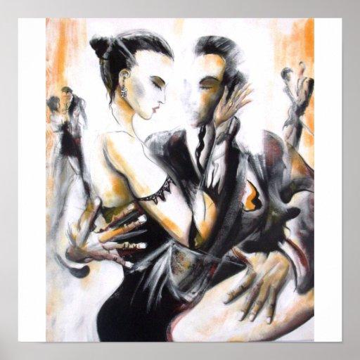 Tango site de rencontre