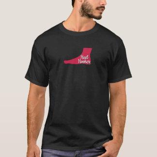 Quel est cookin ? t-shirt