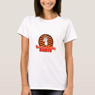 Radio de vallée de Beaumont T-shirt