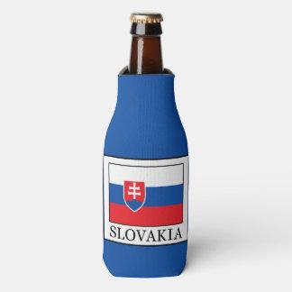 Rafraichisseur De Bouteilles La Slovaquie