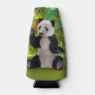 Rafraichisseur De Bouteilles Ours panda