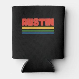 Rafraichisseur De Cannettes Austin le Texas
