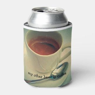 Rafraichisseur De Cannettes bière de café confortable