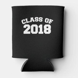 Rafraichisseur De Cannettes Classe de 2018