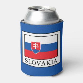 Rafraichisseur De Cannettes La Slovaquie