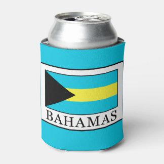Rafraichisseur De Cannettes Les Bahamas