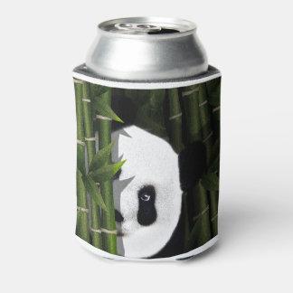Rafraichisseur De Cannettes Panda