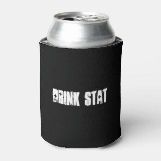 Rafraichisseur De Cannettes Support de tasse d'infirmière de stat de boissons