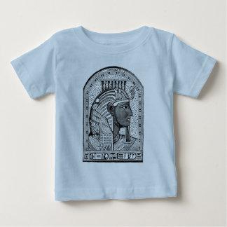 Ramses III pour les T-shirts légers