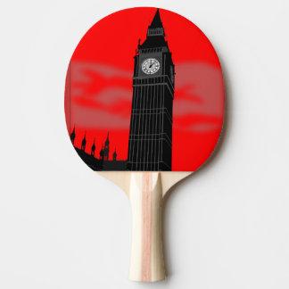 Raquette De Ping Pong grand Ben