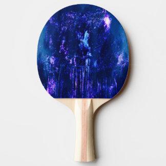 Raquette Tennis De Table Automnes d'Eathereal