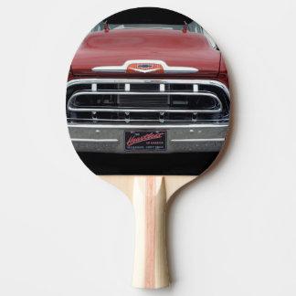 Raquette Tennis De Table Classique américain