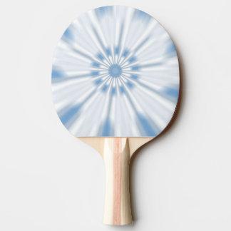 Raquette Tennis De Table Éclat de ciel
