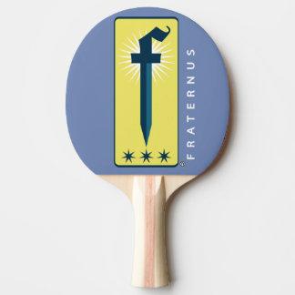 Raquette Tennis De Table Nouveau Padles