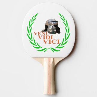 Raquette Tennis De Table Veni Vidi Vici