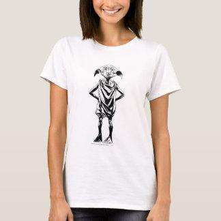 Ratière 2 t-shirt