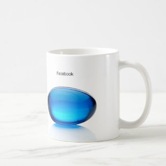 Réalité ou PAS tasse de café