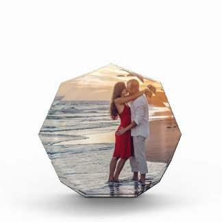 Récompense Amour sur la plage