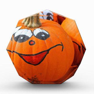 Récompense Halloween 2