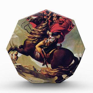 Récompense Napoléon