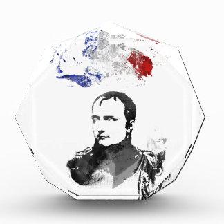 Récompense Napoleon Bonaparte