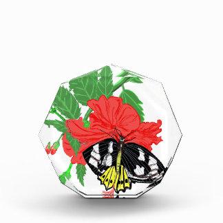 Récompense Nectar potable de papillon
