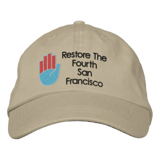 Reconstituez le quatrième casquette de SF