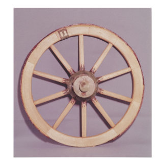 Reconstruction d'une roue