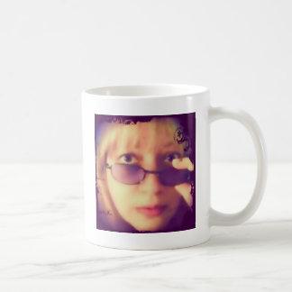 Regard de Susie Mug