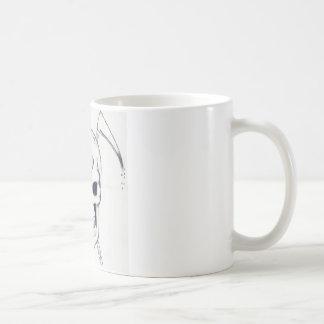 regard de terminater mug