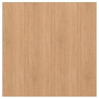 Regard du bois en bambou naturel de grain tissu
