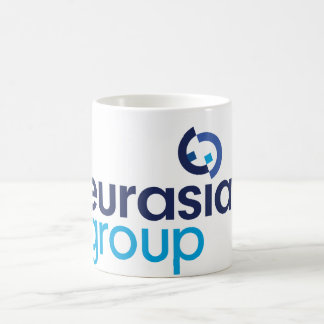 Regard tout neuf mug
