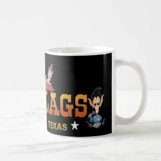 Regard vintage Spees Mug