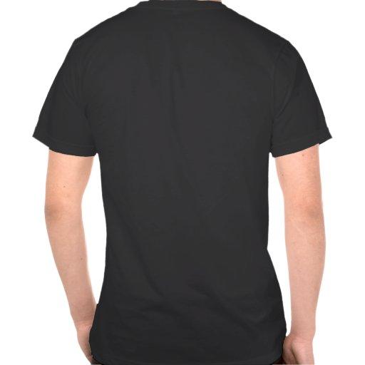 Regels om Mijn T-shirt van de Dochter voor Dads Te