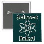 Règles de la Science Badges